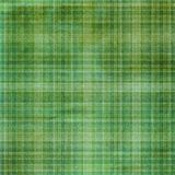 Grunge background. In green colors Stock Image