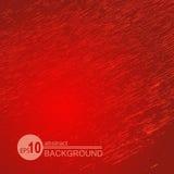 Grunge background-02 Zdjęcie Royalty Free