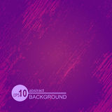 Grunge background-09 Obraz Stock