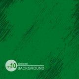 Grunge background-12 Fotografia Royalty Free
