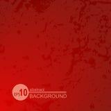 Grunge background-01 Zdjęcie Royalty Free