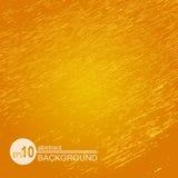 Grunge background-07 Obraz Royalty Free