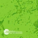 Grunge background-10 Ilustracja Wektor