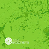 Grunge background-10 Стоковая Фотография