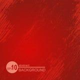 Grunge background-04 Obrazy Royalty Free