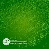 Grunge background-11 Zdjęcia Royalty Free