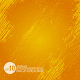 Grunge background-05 Fotografia Royalty Free