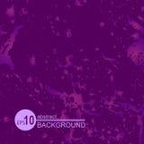 Grunge background-08 Obrazy Stock