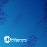 Grunge background-14 Obraz Royalty Free