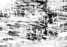 Grunge background. Grunge & texture background Royalty Free Stock Image