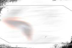 Grunge Background. Layout Stock Photo