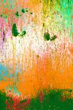 Grunge background abstract color wallpaper for design.  royalty free stock photos