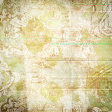 Grunge background. Abstract texture. Royalty Free Stock Photo