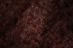 Grunge background Royalty Free Stock Photos