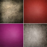 Grunge background Royalty Free Stock Photo