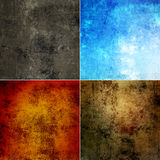 Grunge background Royalty Free Stock Images