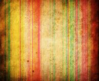 Grunge background with colorful noise Stock Photos