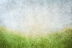 Grunge background with copy space Stock Photo