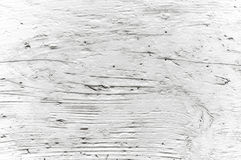 Grunge background with copyspace Royalty Free Stock Image