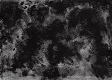 Grunge background. Dark and gritty background with texture royalty free stock photos