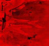 Grunge background. Stock Image