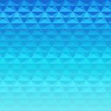 Grunge background, easy editable Royalty Free Stock Photo