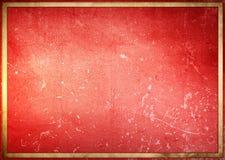Grunge background frame Royalty Free Stock Photography