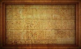 Grunge background frame Stock Photo