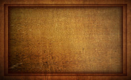 Grunge background frame Stock Photography