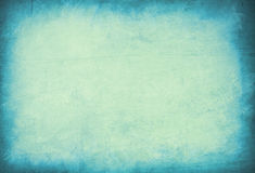 Grunge background frame Royalty Free Stock Image
