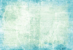 Grunge background frame Royalty Free Stock Photo