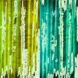 Grunge Background graphic design Stock Photography