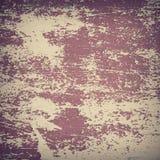 Grunge Background, Grunge Texture, Grunge Wallpaper, Vintage Background, for printing, design of cases and other surfaces.. Grunge Background, Grunge Texture royalty free stock images