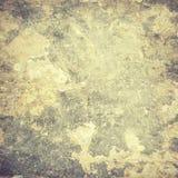 Grunge Background, Grunge Texture, Grunge Wallpaper, Vintage Background, for printing, design of cases and other surfaces.. Grunge Background, Grunge Texture royalty free stock image