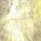 Grunge Background, Grunge Texture, Grunge Wallpaper, Vintage Background, for printing, design of cases and other surfaces.. Grunge Background, Grunge Texture stock photo