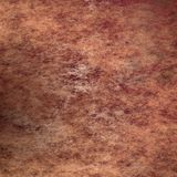Grunge Background, Grunge Texture, Grunge Wallpaper, Vintage Background, for printing, design of cases and other surfaces.. Grunge Background, Grunge Texture stock images