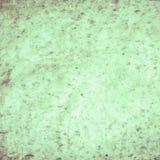 Grunge Background, Grunge Texture, Grunge Wallpaper, Vintage Background, for printing, design of cases and other surfaces.. Grunge Background, Grunge Texture royalty free stock photos