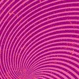 Grunge Background Imprint Royalty Free Stock Images