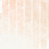 Grunge background. Light colours pink Stock Images
