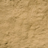 Grunge background, loam wall Royalty Free Stock Photos