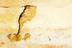 Grunge background. Grunge, old destruct wall background Royalty Free Stock Photo