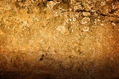 Grunge background. Grunge, old destruct wall background Stock Images
