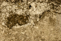 Grunge background. Grunge, old destruct wall background Royalty Free Stock Photography