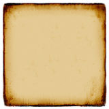 Grunge background, old paper, pattern Royalty Free Stock Photo