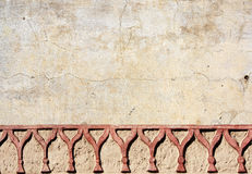Grunge background with old stucco wall texture Royalty Free Stock Image
