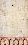 Grunge background with old stucco wall texture Royalty Free Stock Photos
