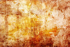 Grunge background Royalty Free Stock Photography