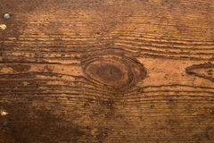 Grunge Background Old Wood Brown Royalty Free Stock Photo