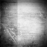 Grunge background with overlap Stock Images