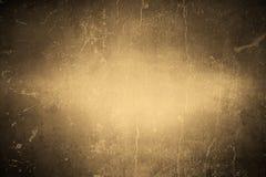 Grunge background Royalty Free Stock Photography